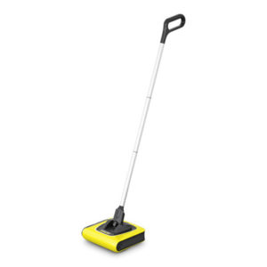 Cordless Electric Brooms